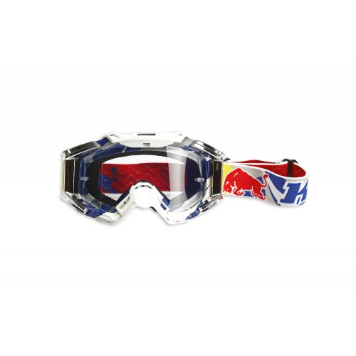 KINI-RB Competition Goggle W/r